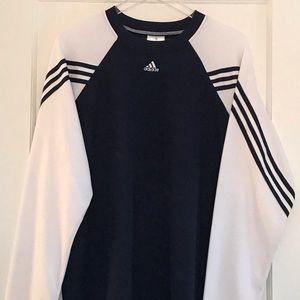 Adidas Athletic Jersey